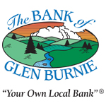 The Bank of Glen Burnie - Glen Burnie